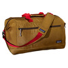 Patagonia Headway Duffel 40 L oaks brown
